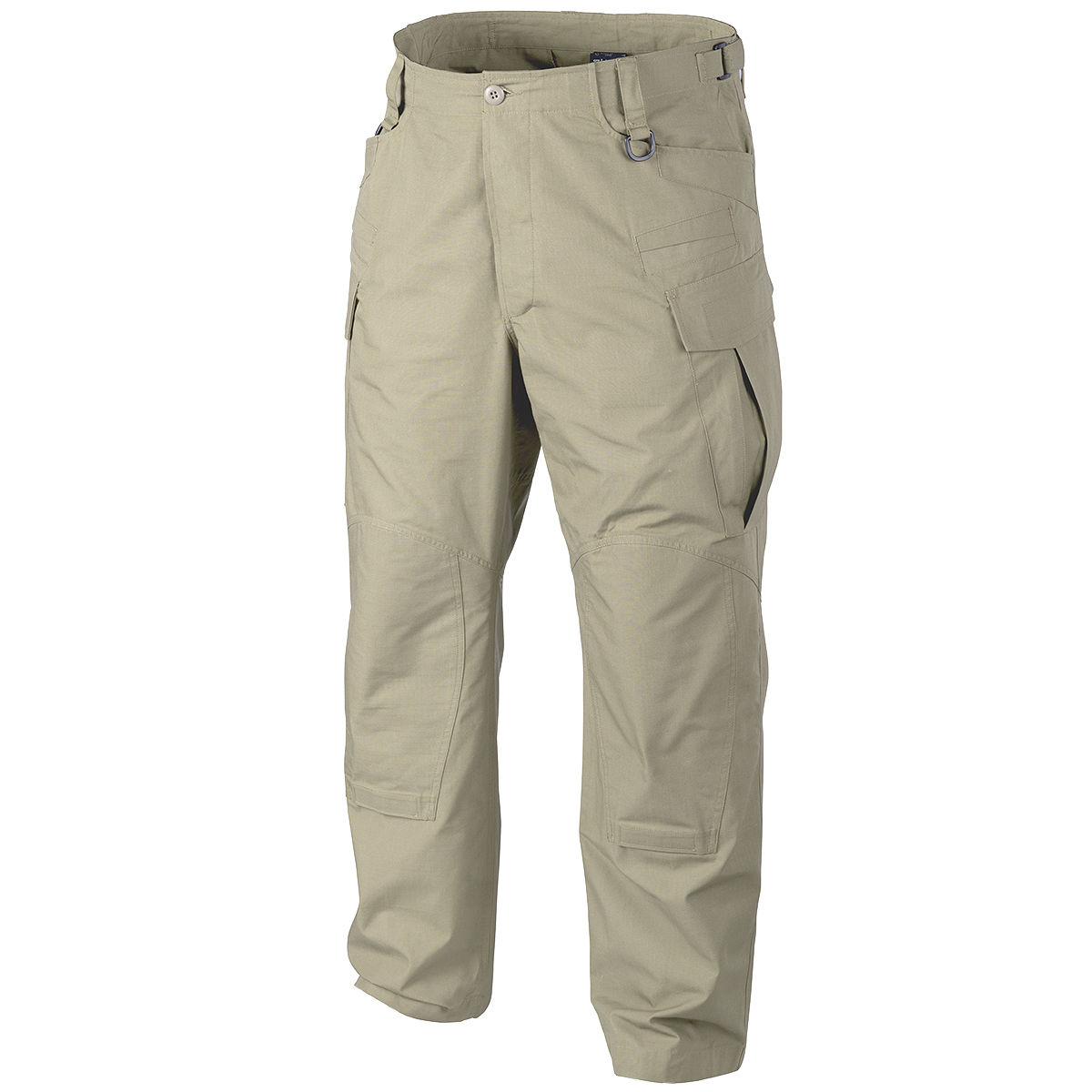 HELIKON MILITARY SFU NEXT COMBAT UNIFORM TROUSERS MENS ARMY CARGO ...