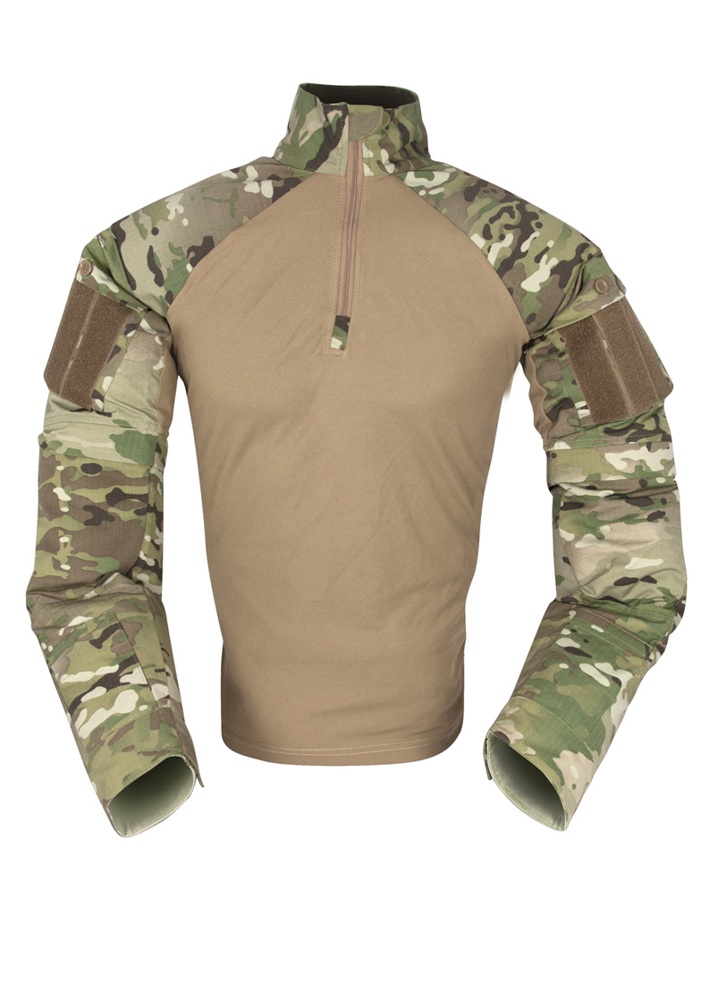 47d4aa62 under armour tactical combat shirt cheap > OFF60% The Largest ...