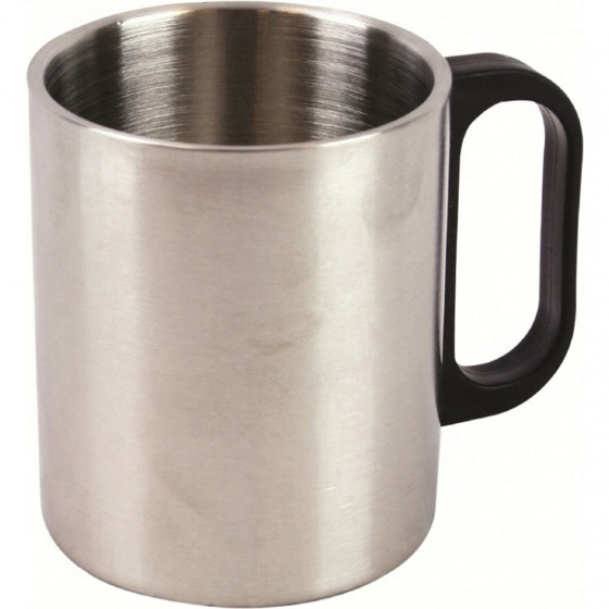Highlander Large Steel Insulated Mug