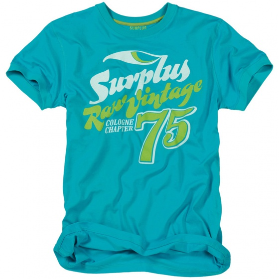 Surplus Chill Out T-Shirt S