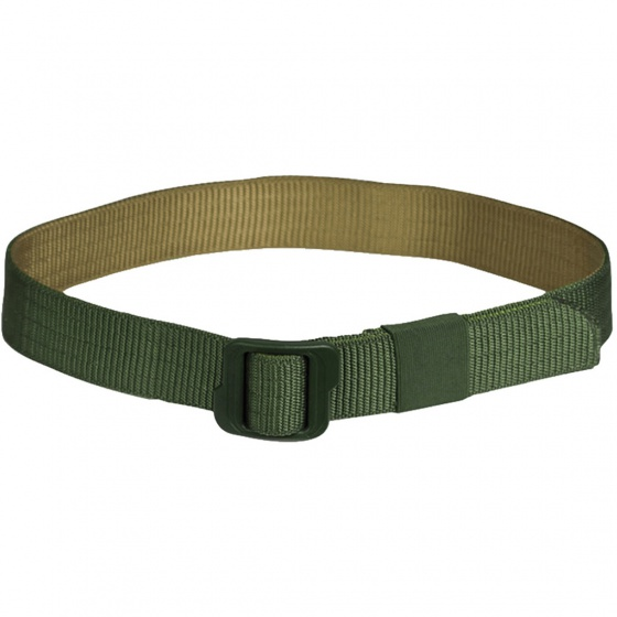 Mil-Tec Double Duty Belt 38 mm