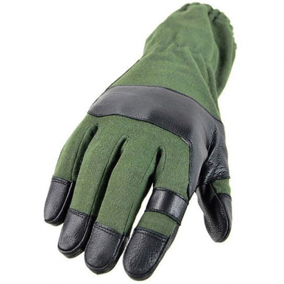 Mil-Tec Aramid Action Gloves