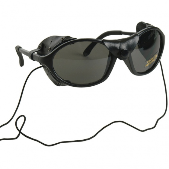 Mil-Tec Sunglasses Glacier Glasses