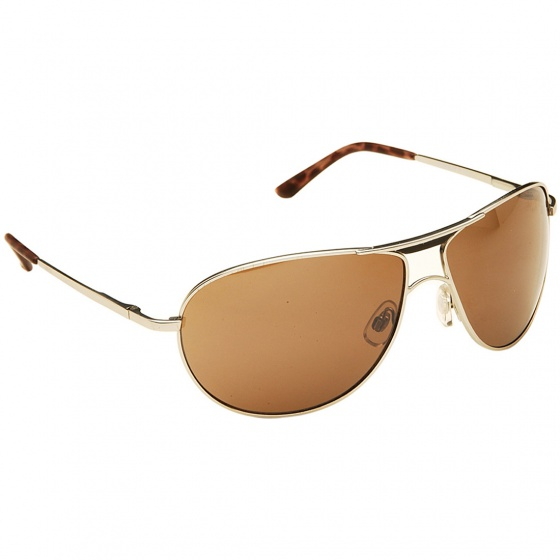 Eyelevel Tennessee Sunglasses (Brown Lens)