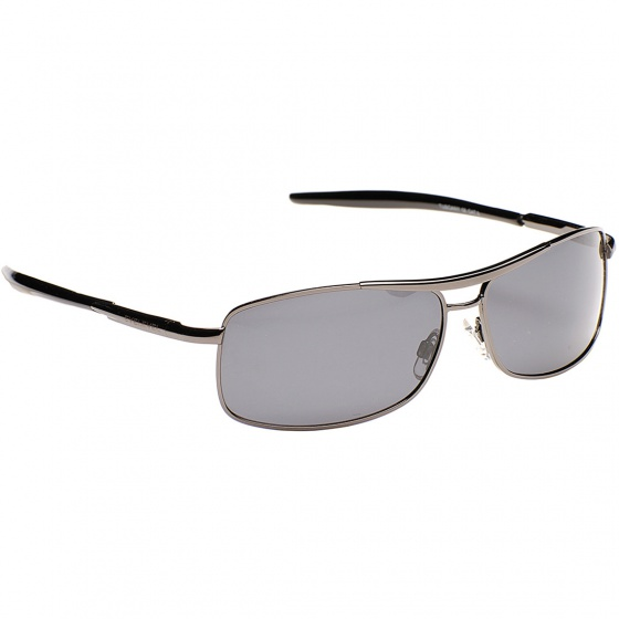 Eyelevel Tuscany Sunglasses (Grey Lens)