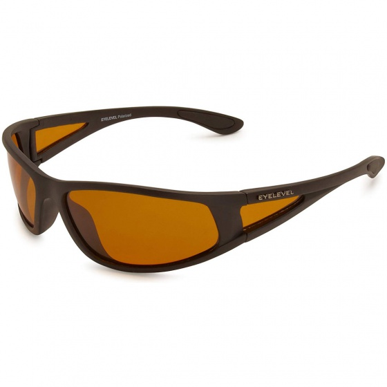 Eyelevel Striker II Sunglasses (Yellow Lens)