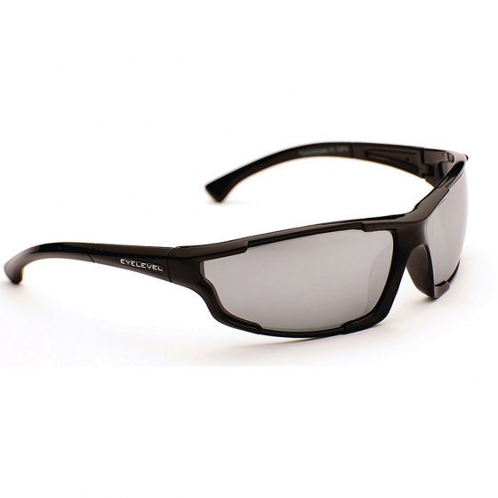 Eyelevel Touchdown Sunglasses (Grey Lens)