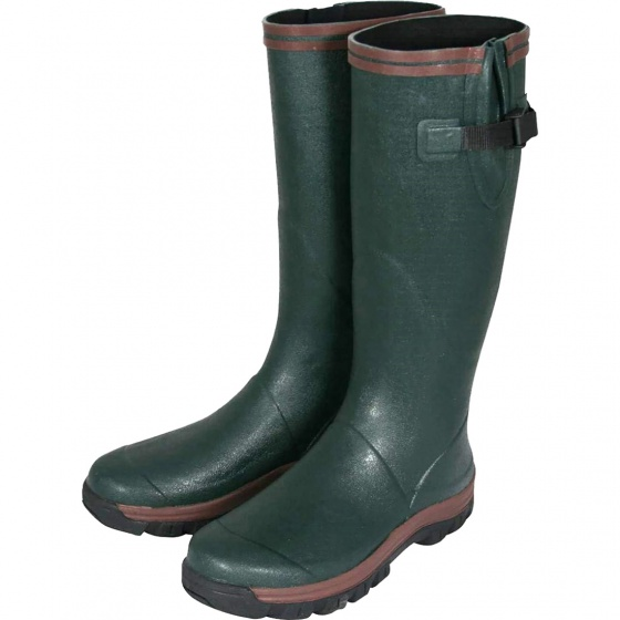 Jack Pyke Wellie Boots Shires