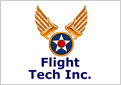 Flight-Tech Inc